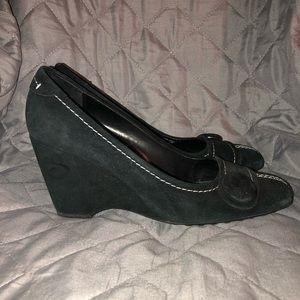 Franco Sarto Shoes
